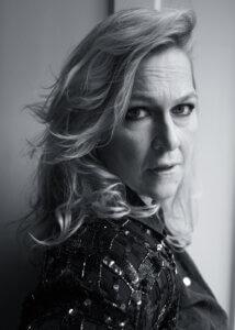 Laura Illeborg. Exitstrategi 2020